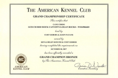 GCHB-Red-Rock-Canyons-Logan-Rocks_AKC-GRAND-CHAMPION-BRONZE-CERTIFICATE_WS64986603